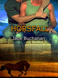 Horsfall Print